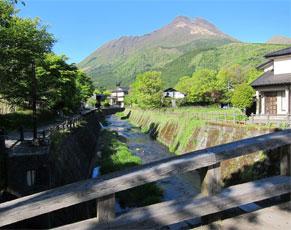 Japan travel destinations - Kyushu
