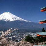 5 Things you need to know before you go to Japan