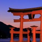 Facts of Japan – General Information