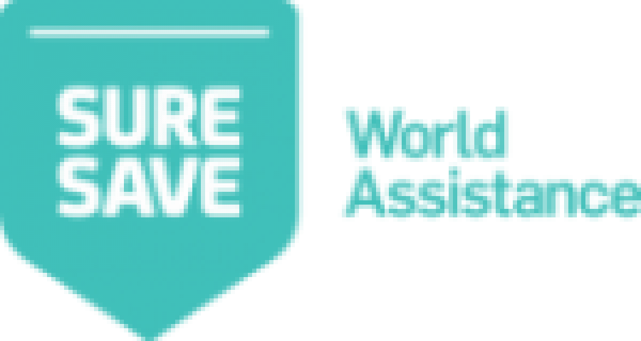 Suresave - travel insurance for japan...or anywhere