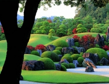 Japan Travel expert - Idyllic Japan