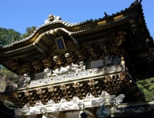 Japan Travel specialist - First time travel to North Japan - Little Adventure - North East Japan