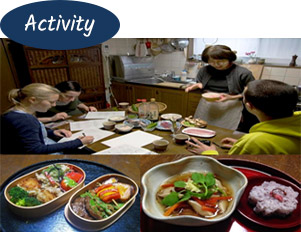 cooking-class-local-kyoto-home