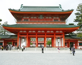 Japan Day tours - Kyoto day tours