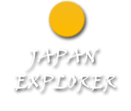 Japan Explorer - Japan travel expert