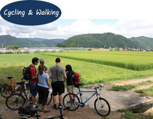 takayama-fukurawa-cycling-walking-tours-thumbs