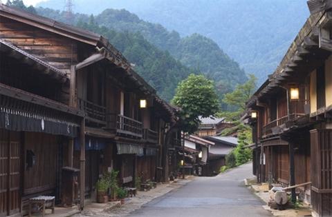 ancient-edo-walk-nakasendo-8-days-image