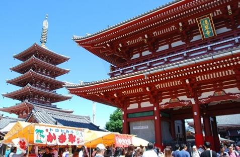cityrama-tokyo-morning-tour-image