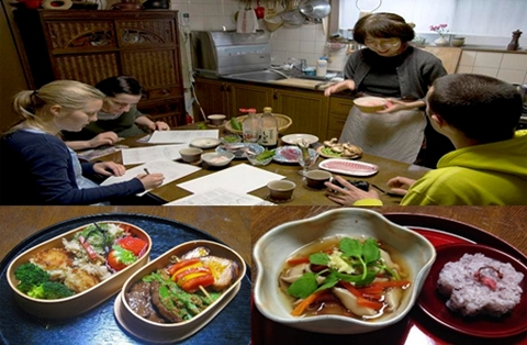 cooking-class-at-a-japanese-home-in-kyoto-image