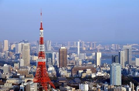 dynamic-tokyo-tour-image