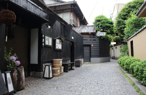 edo-kagurazaka-afternoon-walking-tour-image