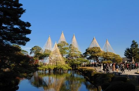 elegant-japan-21-days-image