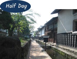 hida-furukawa-town-walk-tour