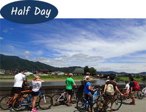 hida-satoyama-cycling-standard-tour