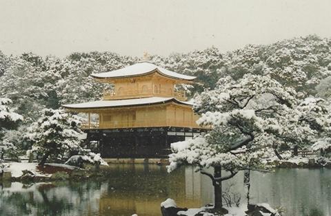 kyoto-morning-tour-image