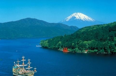 mt-fuji-and-hakone-1-day-tour-image