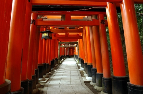 my-favourite-kyoto-4-5-6-days-image