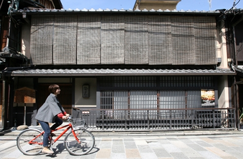 real-kyoto-guided-cycling-tour-image