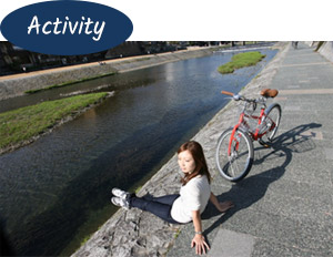 rental–bicycle-in-kyoto-thumb