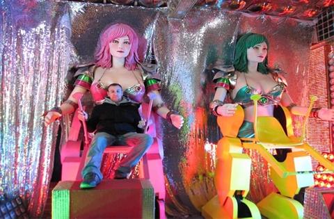 robot-show-entertainment-plan-image