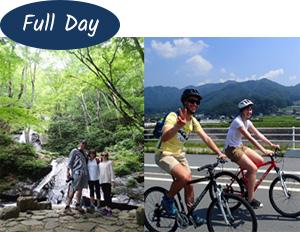 satoyama-ride-hike-tour
