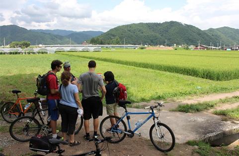 takayama-furukawa-cycling-walking-tours-image