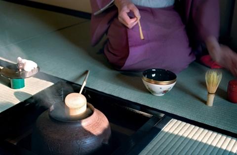 tea-ceremony-experience-image