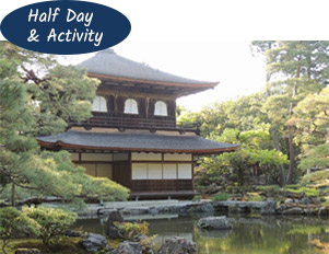 tea-ceremony-gion-ginkakuji-temple-walking-tour-thumb