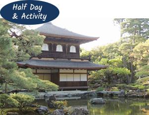 tea-ceremony-gion-ginkakuji-temple-walking-tour-thumb