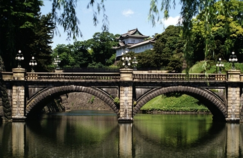 tokyo-afternoon-tour-image