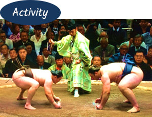 tokyo-sumo-tournament-thumb