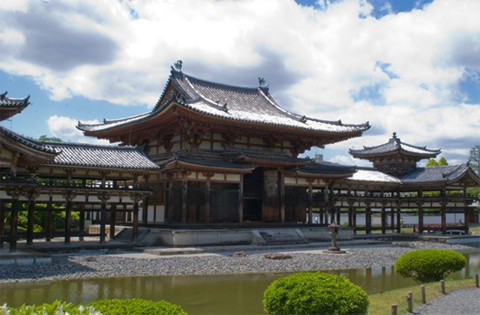 uji-and-nara-1-day-tour-image