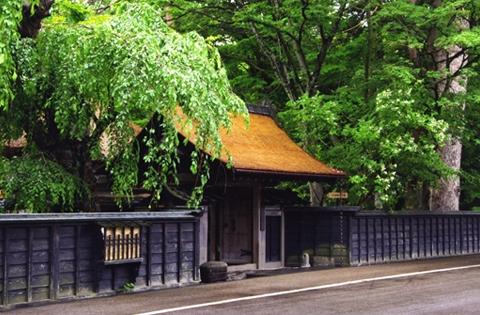 undiscovered-japan-tohoku-14-days-image