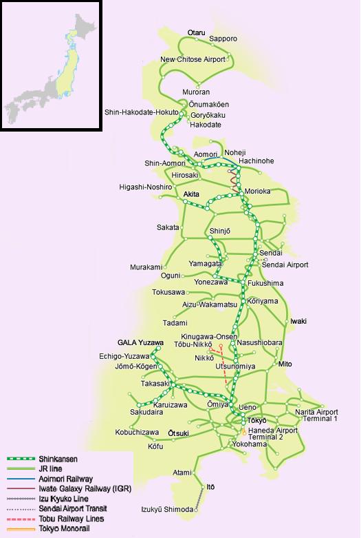 jr-east-sth-hokkaido-route-map
