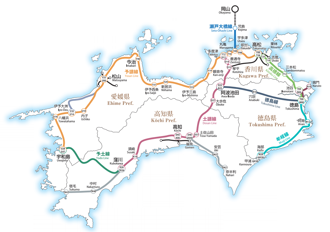 jr-shikoku-route-map