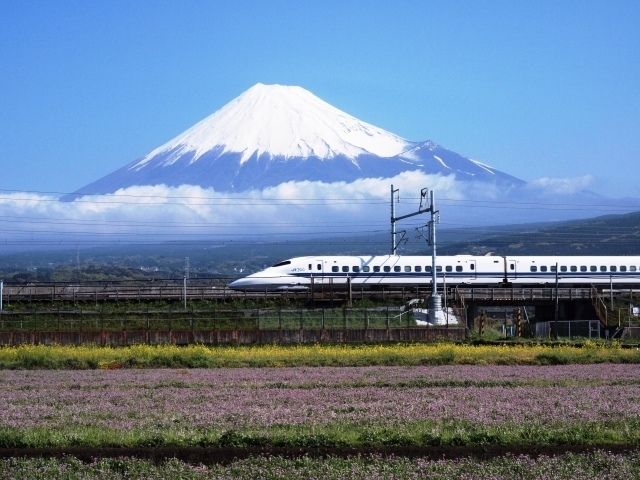 Fully escorted Japan package tours - 14 day escorted tour of Japan