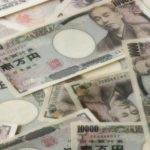 How much cash should I take to Japan?
