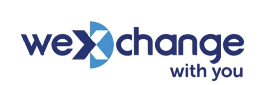 Foreign Currency Exchange with WeXchange
