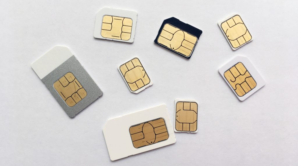 Japan Travel Sim Cards