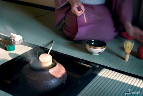 Kyoto Day tours - Kyoto Night Tour
