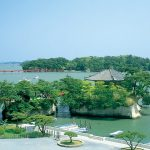 Matsushima – the Three Great Views of Japan