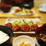 Food you should try in Japan – Part 2