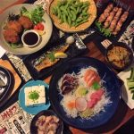 Food you should try in Japan – Part 3