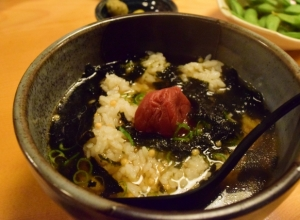 Food you should try in Japan part 3