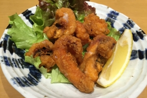 Food you should try in Japan part 2